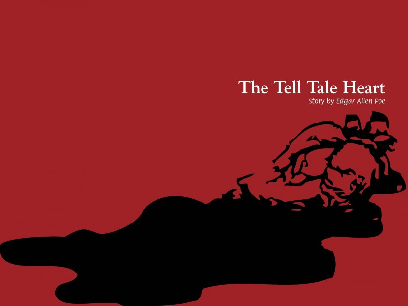 307765-the-tell-tale-heart