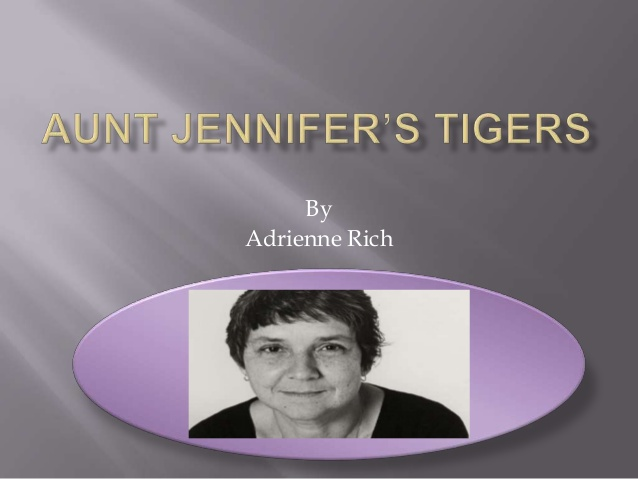 english-powerpoint-aunt-jennifers-tigers-1-638
