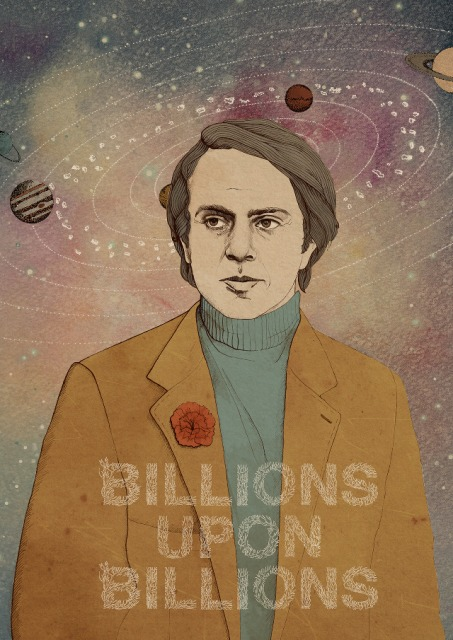 best carl sagan_640