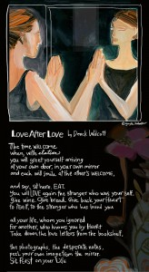 love+after+love