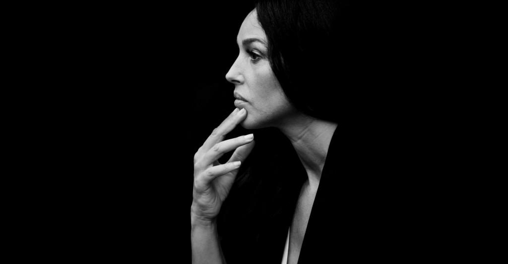 Monica-Bellucci-01