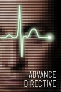 advance-directive-pic
