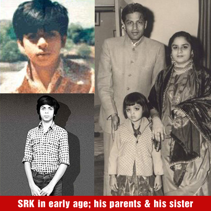 srk-his-parents-and-his-sister