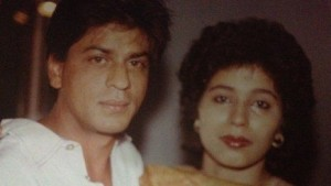 shah-rukh-khan-with-cousin