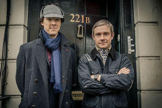 Sherlock-2851331__1484659351_27.147.243.35