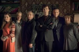 Sherlock-Gang__1484659433_27.147.243.35