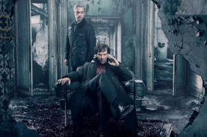 sherlock-season-4-the-final-problem-850x560__1484659452_27.147.243.35