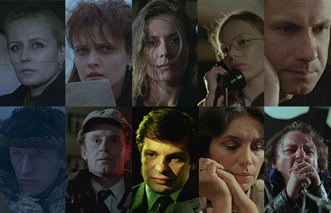 featured_exhib_film_dekalog