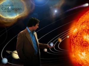 carl_sagan_system_by_lord_iluvatar-d3436hi